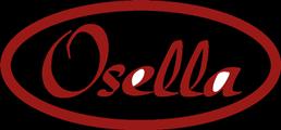 Osella Produktionsbetrieb von Kräuterbonbons